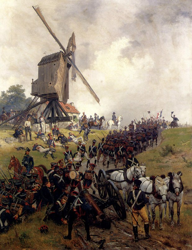 Battle_of_Waterloo5