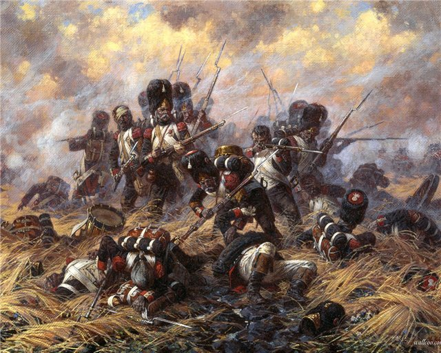Battle_of_Waterloo6