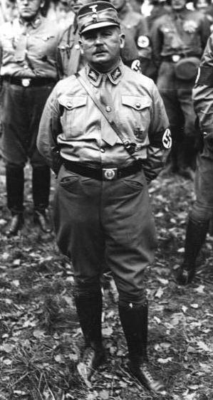 Ernst_Röhm