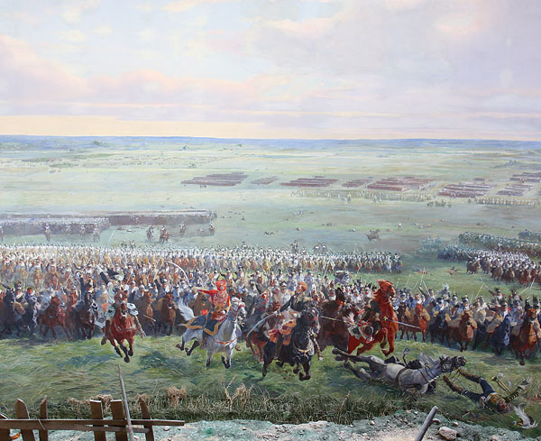 Waterloo_22