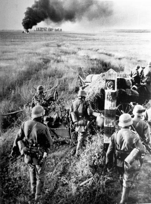 june-1941_1