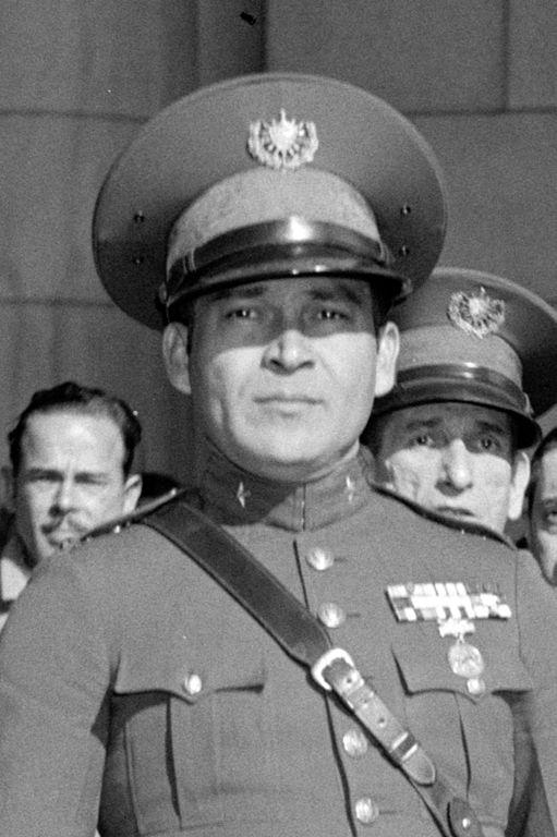 Batista (2)