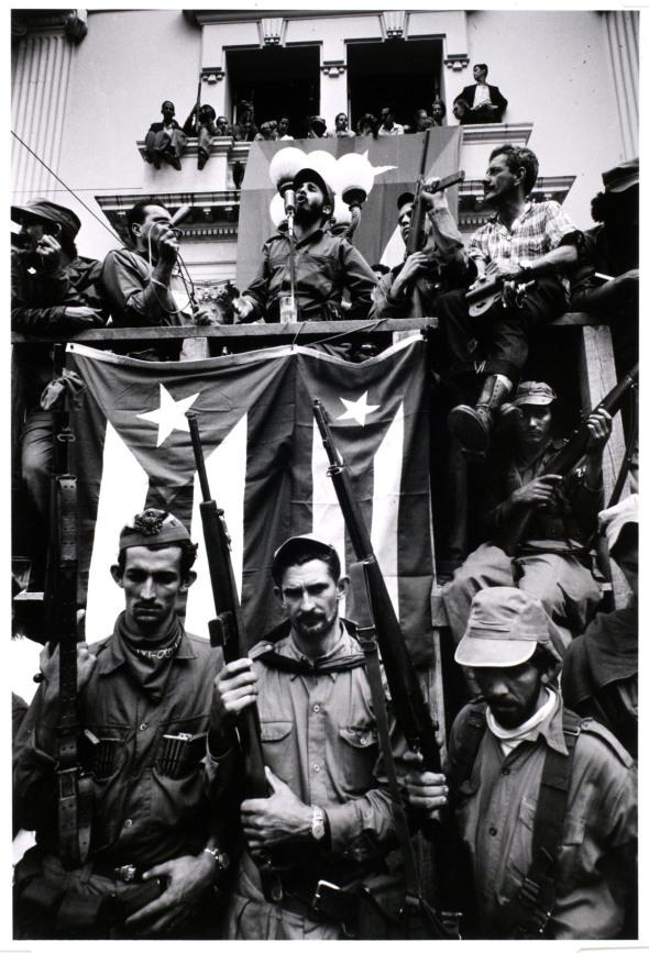 revolution_day1