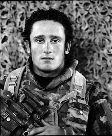 Jeff-in-Afghanistan