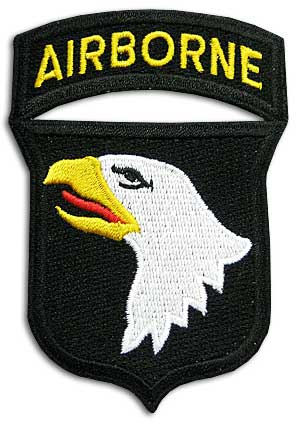usa_101vdv_patch