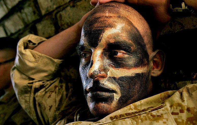 Battalion4th