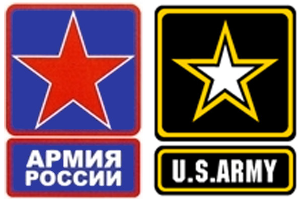 sravnenie_logotipov_armii