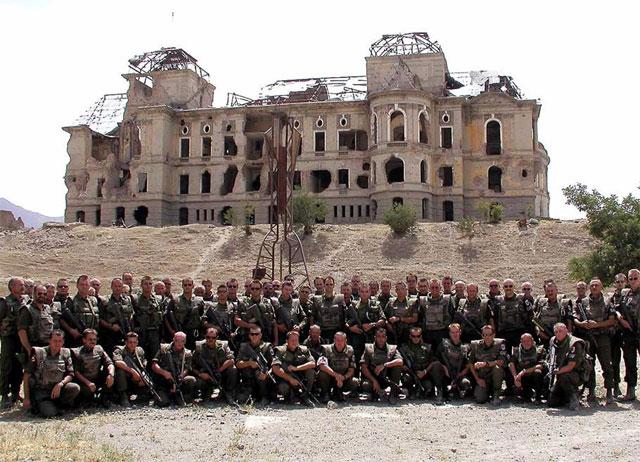 afgan001 (4)