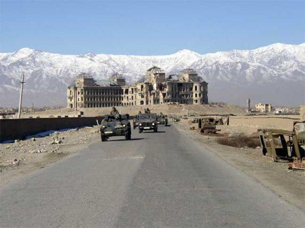 afgan001 (5)