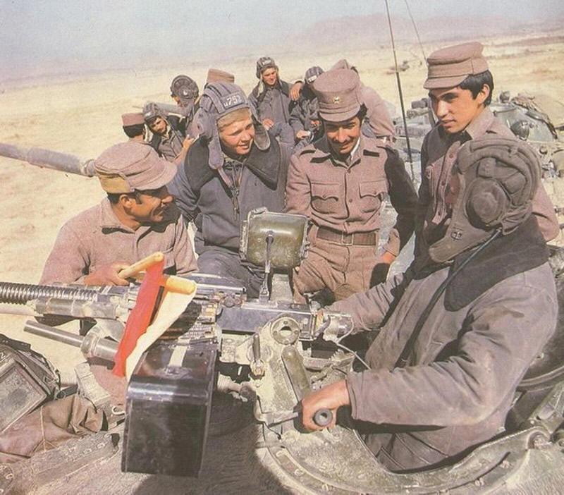 afgan003