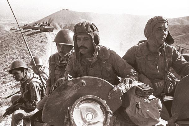 afgan009