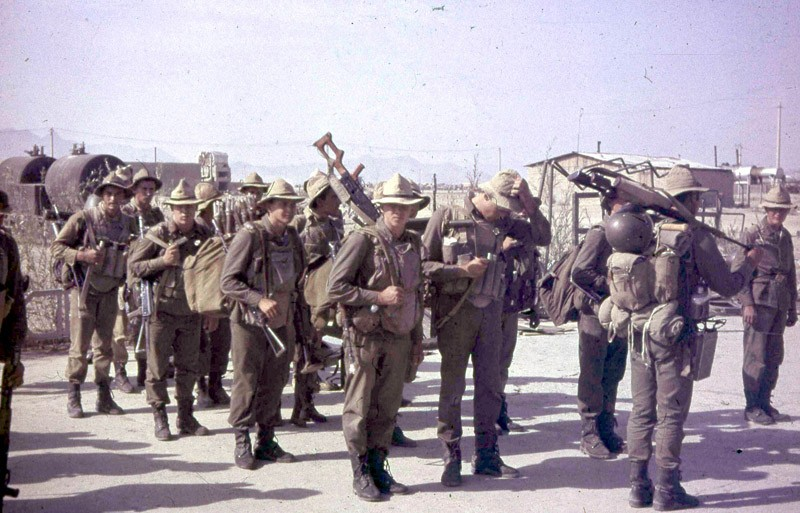 afgan012