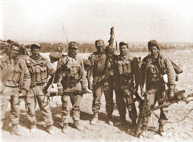 afgan014