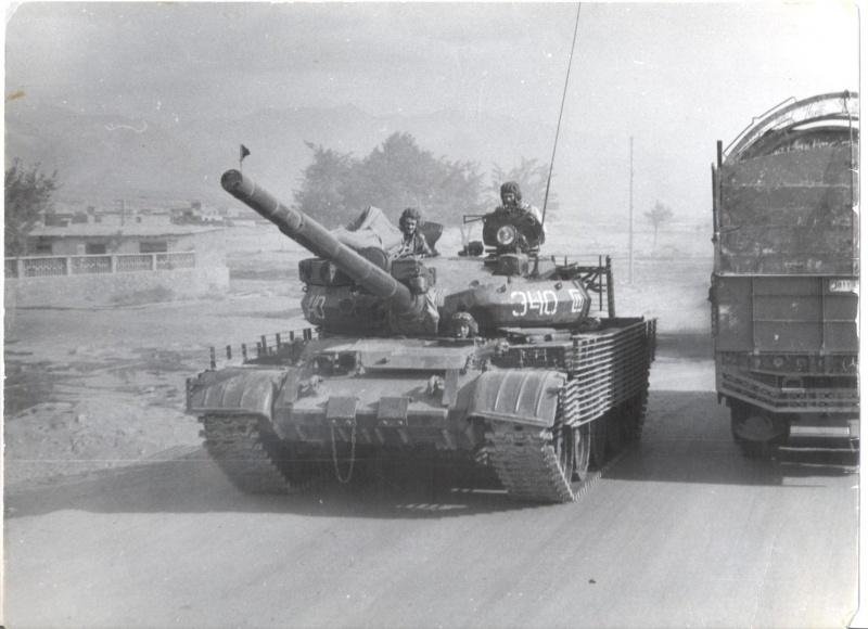 afgan016