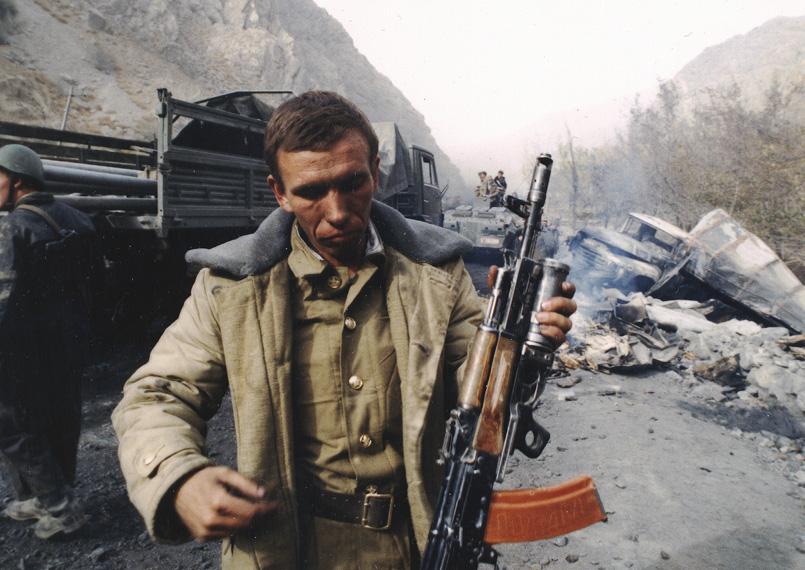 afgan020