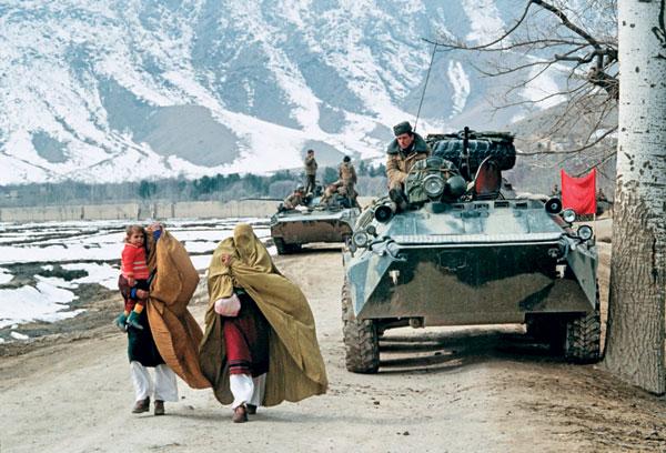 afgan021