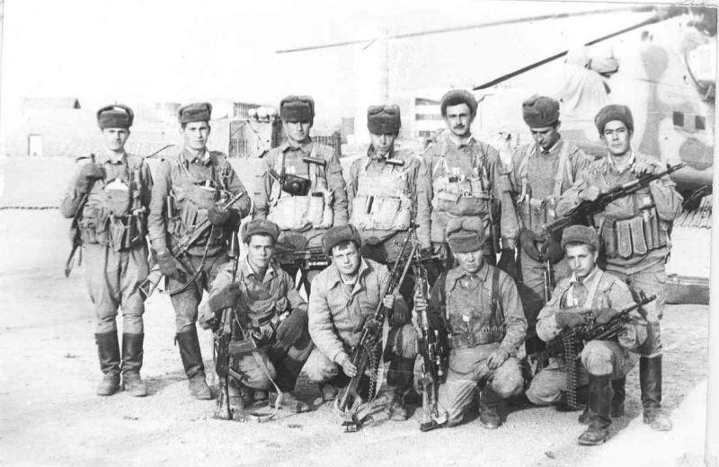 afgan025