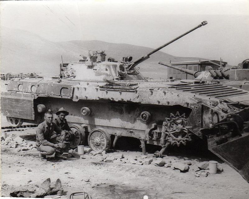 afgan034