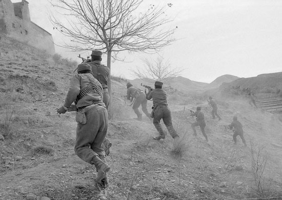afgan036