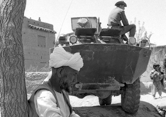 afgan038