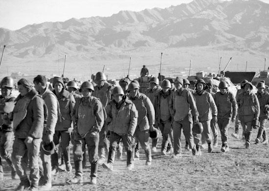 afgan049