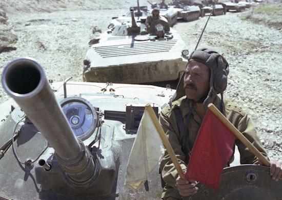 afgan052