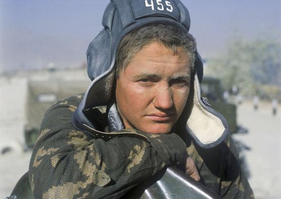 afgan053