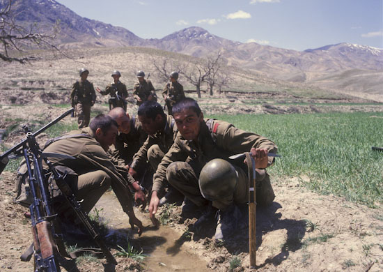 afgan056