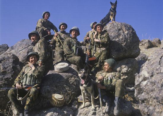 afgan057