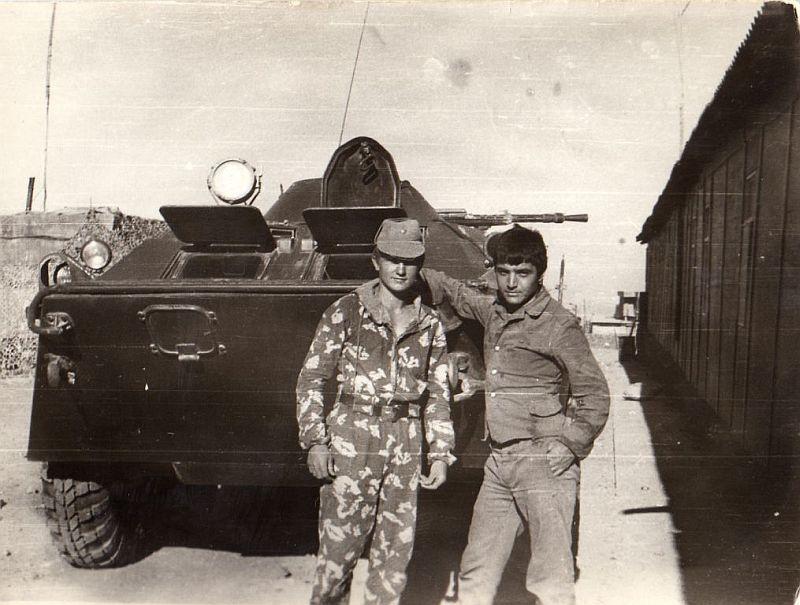 afgan068