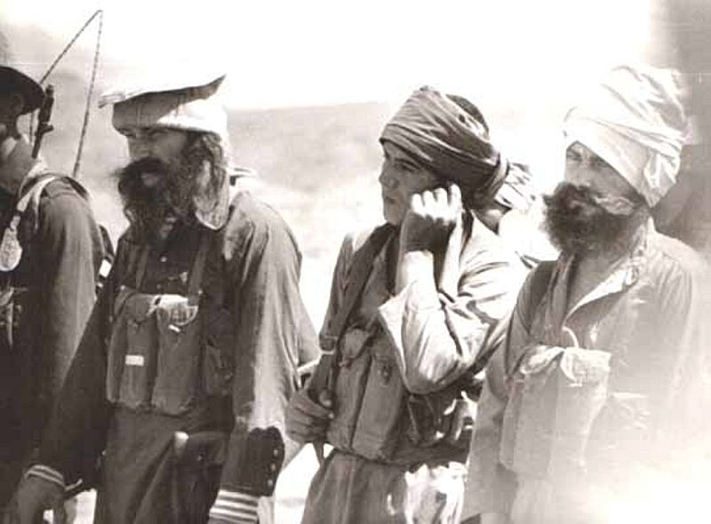 afgan073
