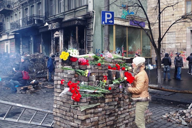 pamyani-pogibshih-v-ukraine005