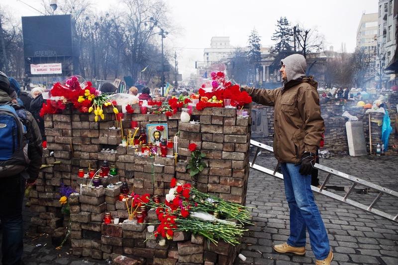 pamyani-pogibshih-v-ukraine006