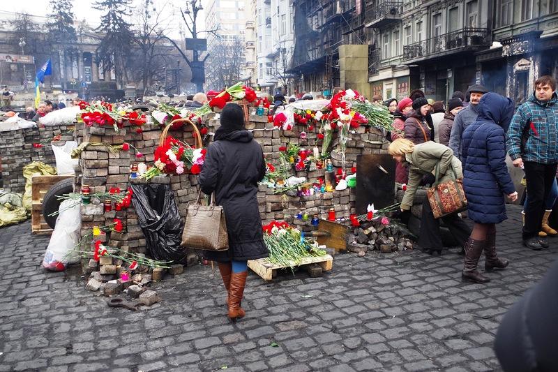 pamyani-pogibshih-v-ukraine007