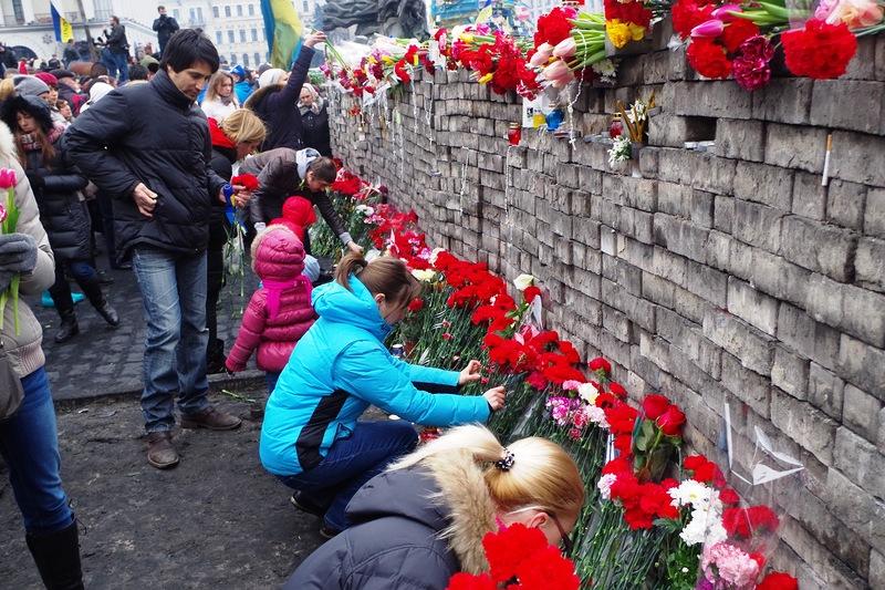pamyani-pogibshih-v-ukraine012