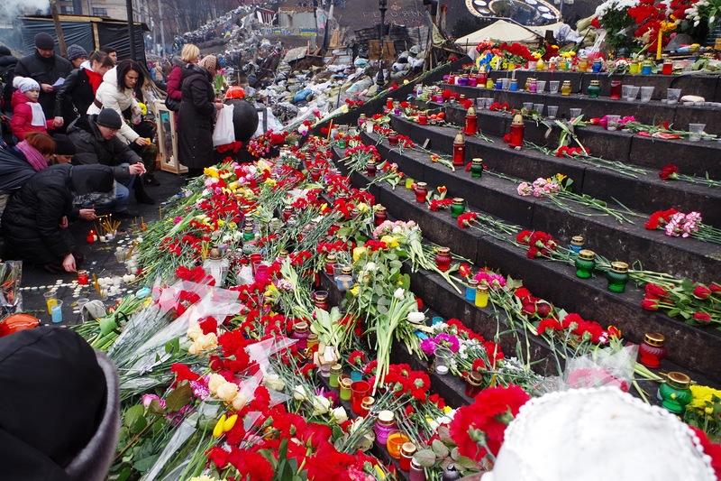 pamyani-pogibshih-v-ukraine017