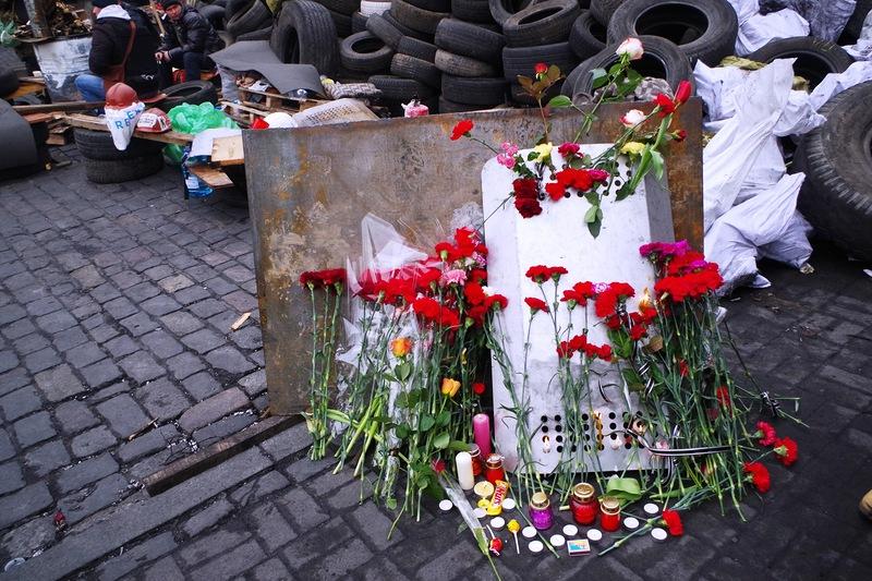 pamyani-pogibshih-v-ukraine024