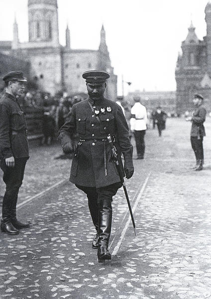 budennij_moskva_1927