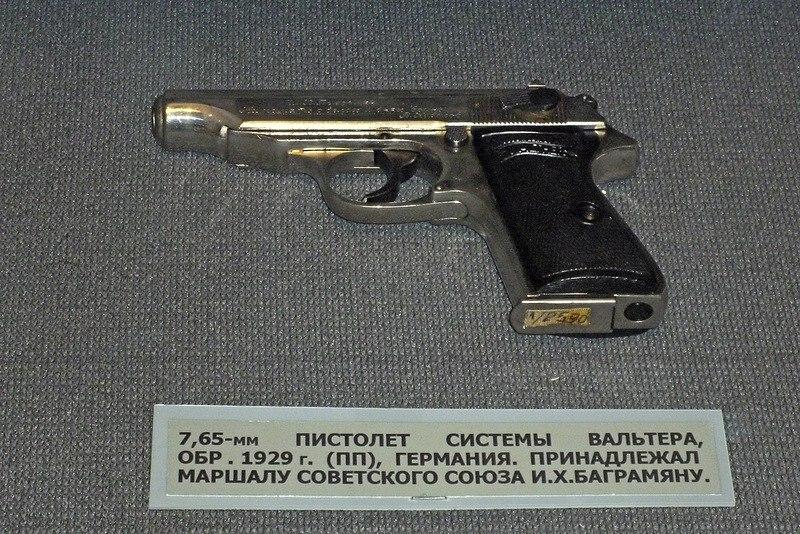 orujie027