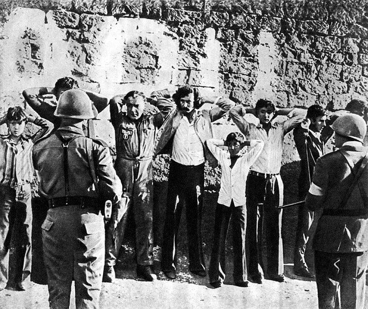 хунта в Чили