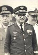 Juntagovernativa1969