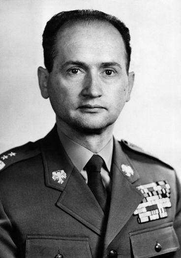 Wojciech_Jaruzelski