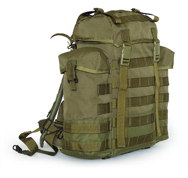 Рюкзак штурмовой РД-54-Ш