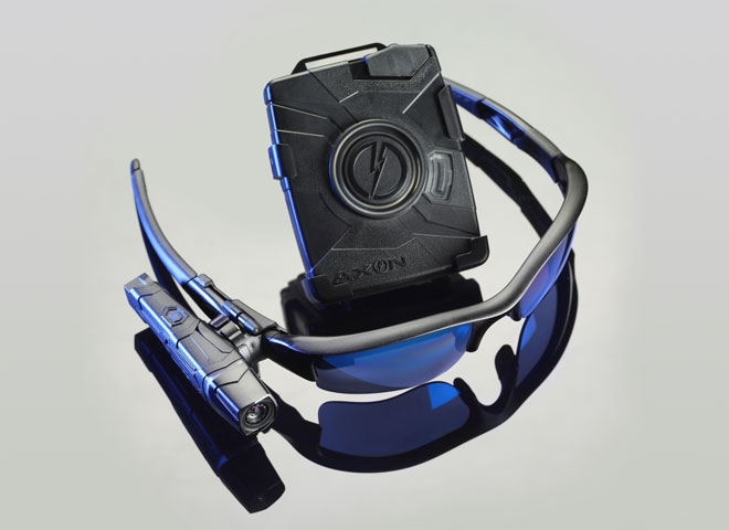 AXON-Flex-Camera-and-Controller-on-Oakley