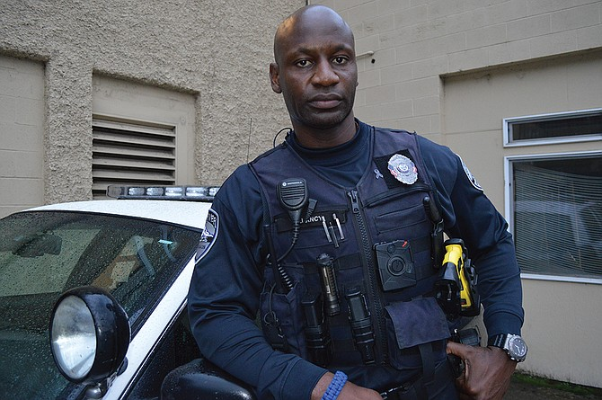Cop_t670