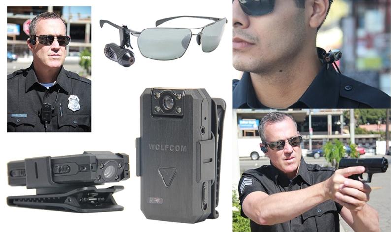 Wolfcom_Vision