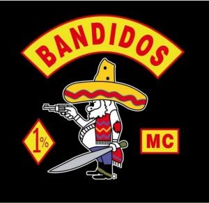 bandidos 2
