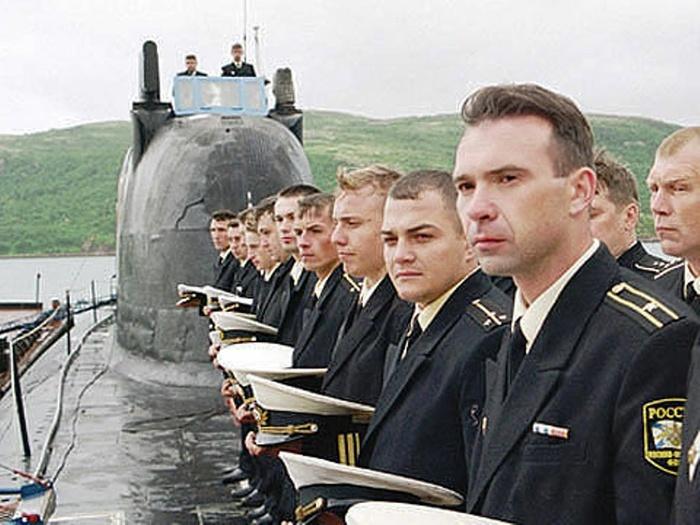 vechnaya-pamyat-ekipazhu-k-141