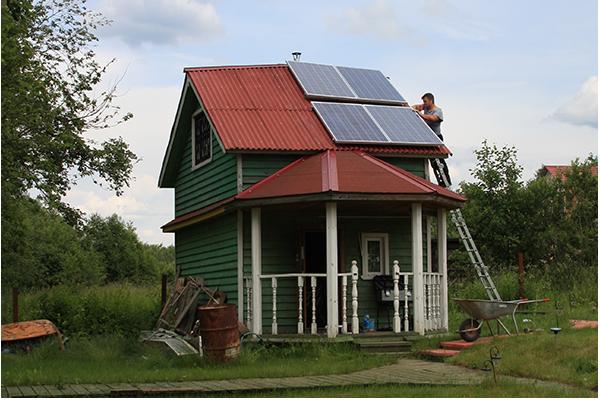 solnechnaya-elektrostansia-volhov