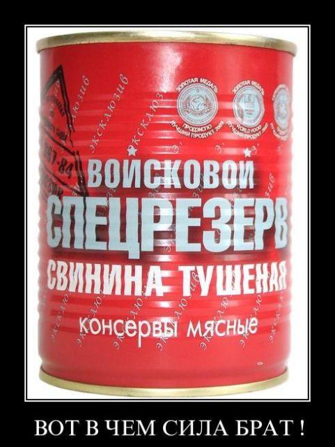 vojskovoj-spetsrezerv-svinina-tushenaya